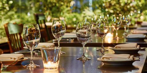 ザ キッチン サルヴァトーレ クオモ ギンザ 銀座 ランチ おすすめ 食べ放題 ビュッフェ