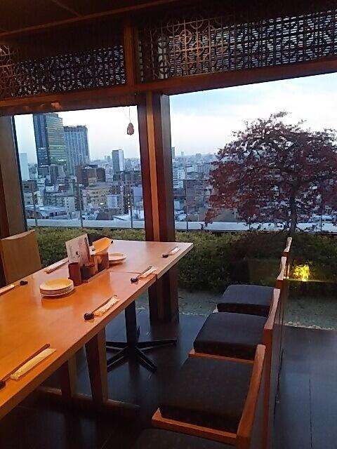 渋谷 ディナー 和食 権八