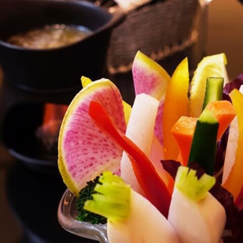 umeda-grillden-vanya
