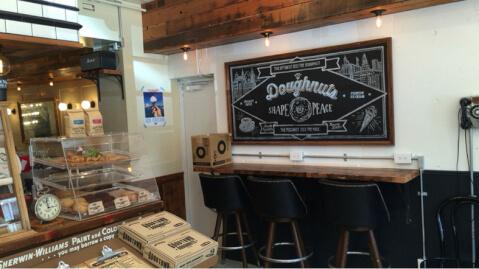 harajuku-cafe-goodtowndaughnuts