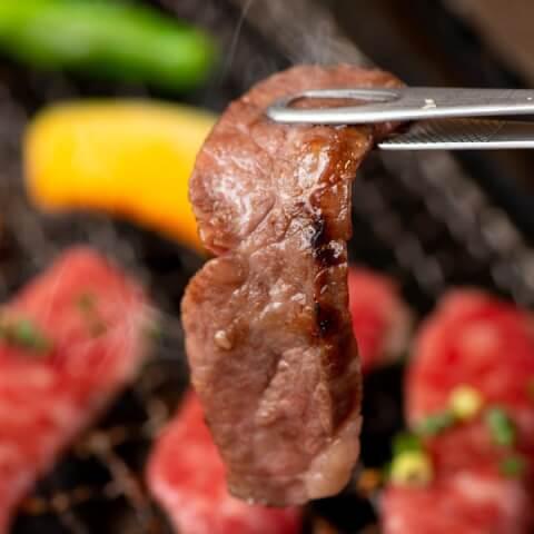 渋谷 焼肉 牛兵衛 焼肉 肉