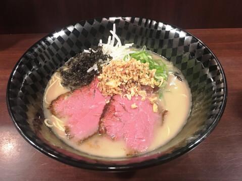 umeda-minatoya-gyukotsuwhite