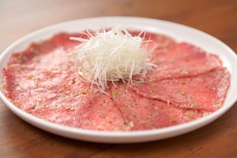 ushigoro-menu-2