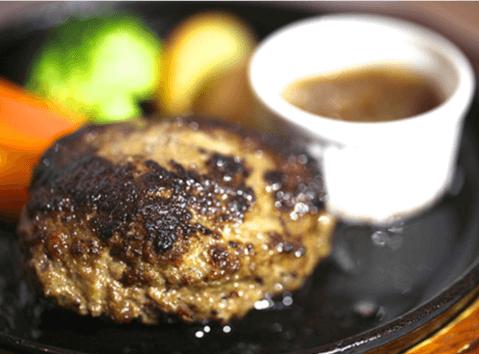 藤沢のおしゃれで安いおすすめ居酒屋、肉が旨いビーフハウス