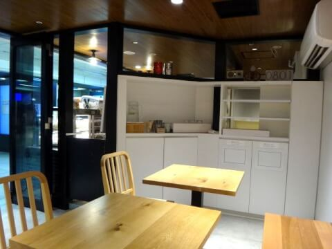 HACHI-PAN-CAFE