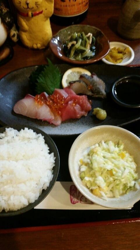 namba-hacoya-otsukuri