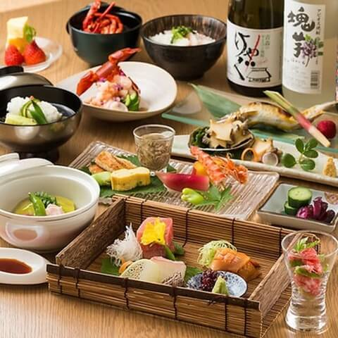Hako 上野 居酒屋