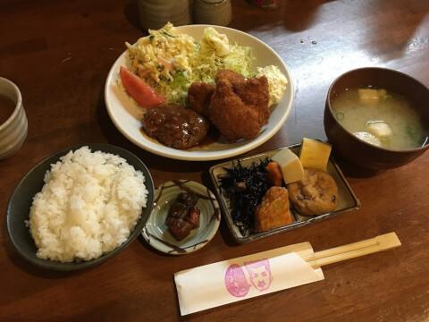 namba-hacoya-higawari