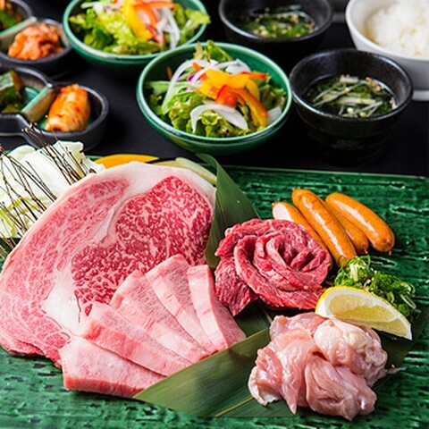 restaurant_namba_yakiniku