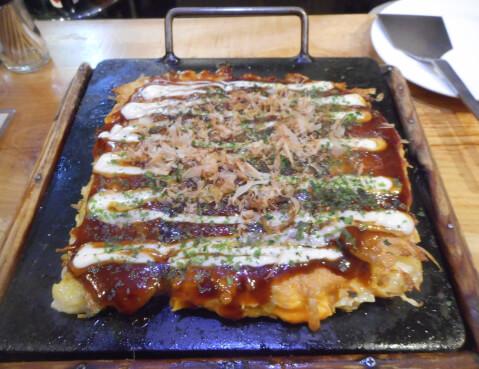 osaka-kyobashi-hana-okonomiyaki