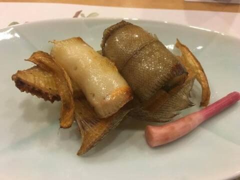 神保町のおしゃれで安いおすすめディナー、和食デートに人気の日本料理花家