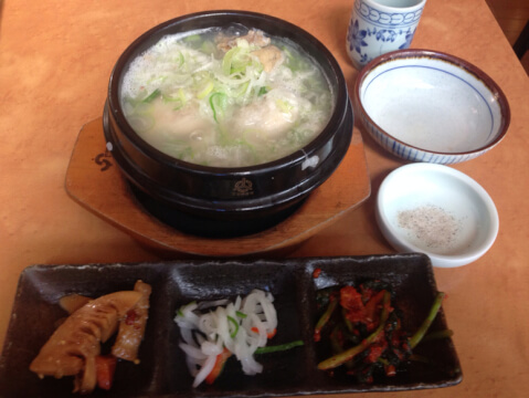 meguro-lunch-wagaya-hangetan