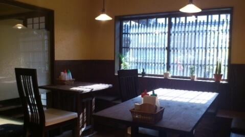 nara_restaurant_yoshokuharu