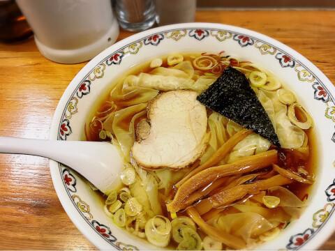 harukiya