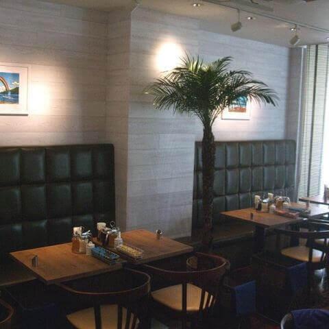 新宿 デート ディナー ランチ 居酒屋 カフェ レストラン 個室
