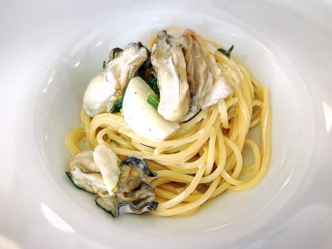 HERBA MOND 恵比寿 レストラン おすすめ イタリアン ランチ ディナー