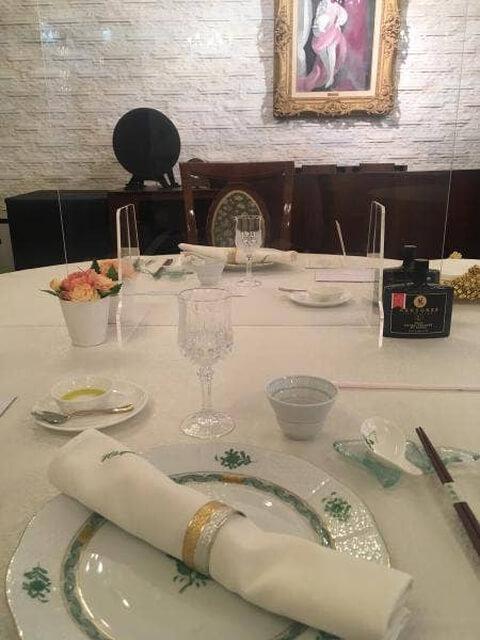 新橋でディナーにおすすめのおしゃれなお店、誕生日デートにも人気のヒガンカク