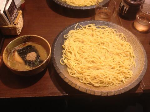 himawari_tukemen