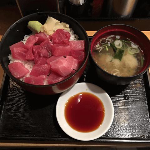 magurobutugiri