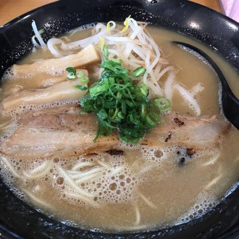 hiranoya_tonkotu_ramen
