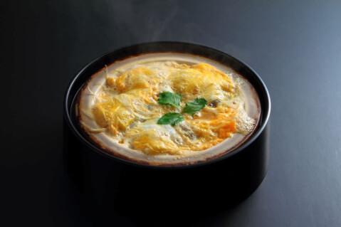 廣川のうなぎ 廣川 嵐山 ランチ おすすめ 和食