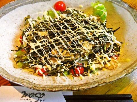 masa 和彩 広島 居酒屋 北部 おすすめ 和食