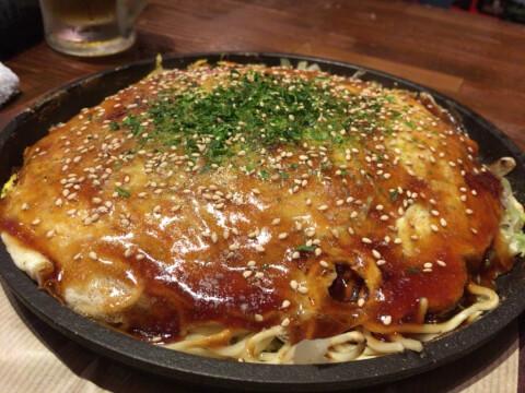 hirosimahuokonomiyaki