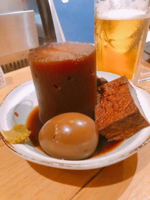 札幌駅北口のおしゃれで安いおすすめ居酒屋、アテニヨル、個室、飲み放題