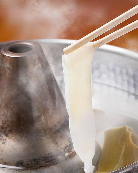 札幌駅南口のおしゃれで安いおすすめ居酒屋、炉端焼き浜っ子、個室、飲み放題