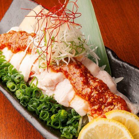 札幌駅南口のおしゃれで安いおすすめ居酒屋、みんなでこれるもん、個室、飲み放題