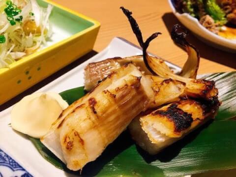 札幌駅北口のおしゃれで安いおすすめ居酒屋、港町のモンキチ、個室、飲み放題