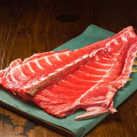 中野 居酒屋 マグロマート 海鮮 魚介 人気 おしゃれ 女子会 デート
