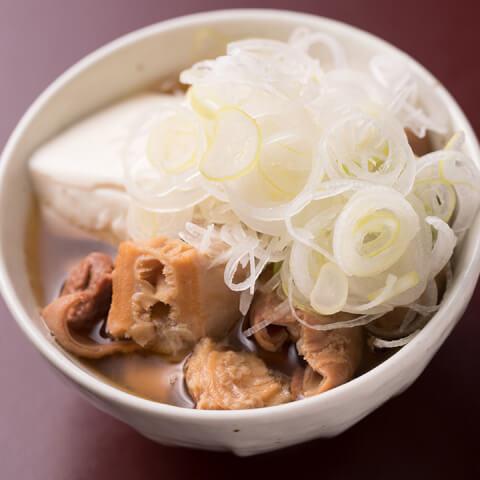 岡本料理画像