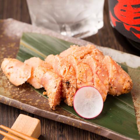赤羽のおしゃれで安いおすすめの居酒屋、個室の人気店、九州に惚れちょるばい