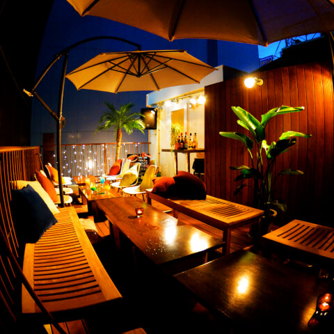 ホレホレカフェ 新宿 デート ディナー ランチ 居酒屋 カフェ レストラン 個室