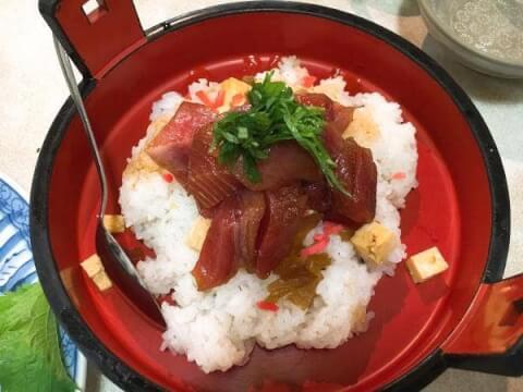 志摩 横浜 ランチ 和食