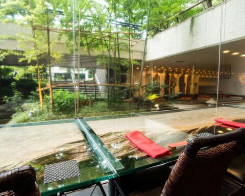 麓屋 新宿 デート ディナー ランチ 居酒屋 カフェ レストラン 個室