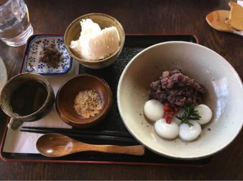 ふりこ茶房 軽井沢 おすすめ カフェ