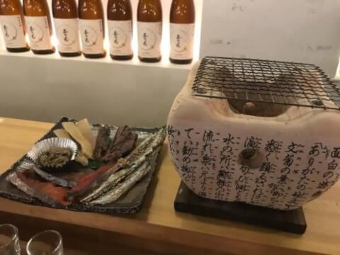 伏水酒蔵小路 京都 居酒屋 伏見 日本酒 海鮮 魚介 和食 人気 おすすめ