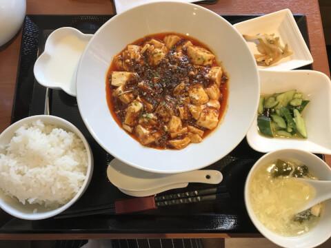 yurakucho-lunch-hyakusaihyakumi-maladofu