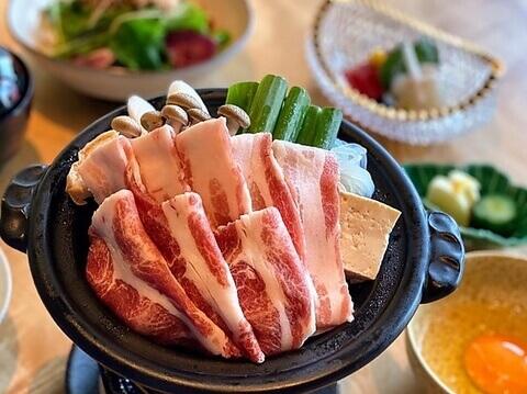 東山 新宿 レストラン