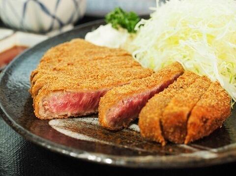 牛かつ壱弐参 秋葉原 ディナー レストラン おすすめ