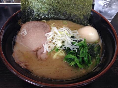 ikazuchiya1