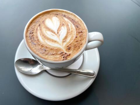 清澄白河のおすすめランチ、おしゃれカフェ、iki