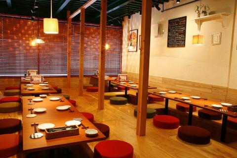 kyoto_restaurant_ikoan