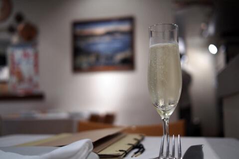 restaurant_nakameguro_illupone