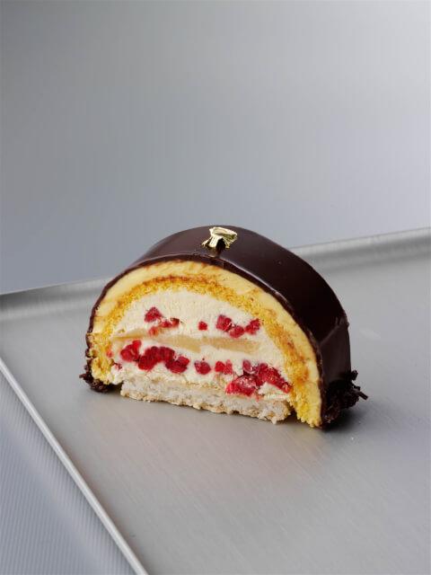 il-pleut-cake