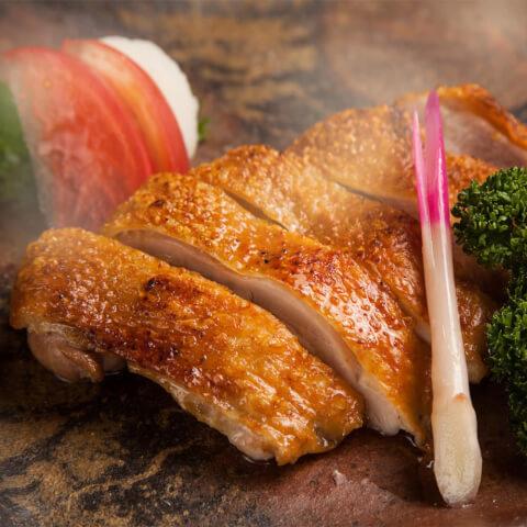 新宿 今井屋 本店 新宿三丁目 居酒屋 おすすめ 焼き鳥 美味しい