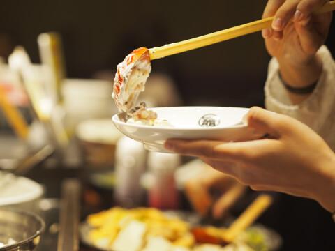 お惣菜 竃炊きたてごはん 土井 京都駅 モーニング おすすめ