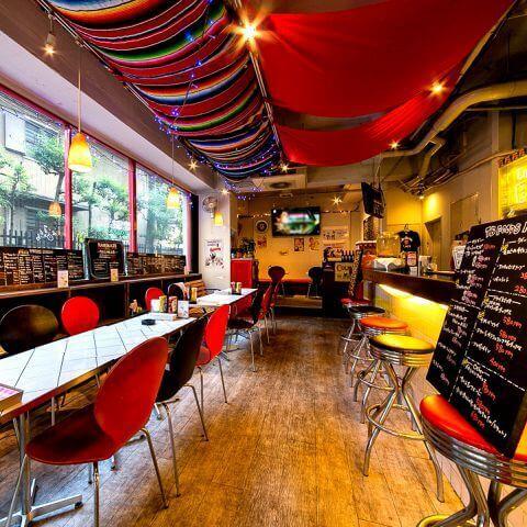 This is the burger  国分寺 おすすめ ランチ